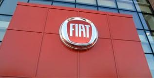New Used FIAT Dealership In Bloomfield Hills Birmingham MI - Where is the nearest fiat dealership